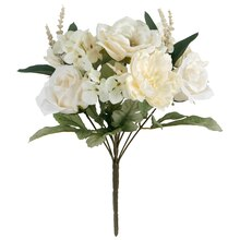 Floral Arrangements | Michaels
