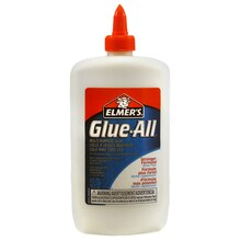 Elmer's Glue-All, 16oz