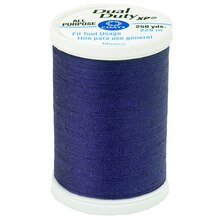 Coats and Clark Dual Duty XP General Purpose Thread, Purple