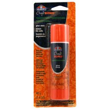 Elmer's CraftBond Repositionable Glue Stick