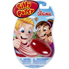Silly Putty Original
