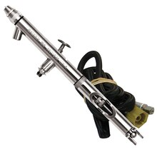 Badger Model 155 Anthem Airbrush Set