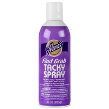 Aleene's Fast Grab Tacky Spray