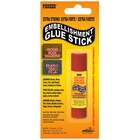 Embellishment Glue Stick