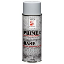 Primer Base Spray