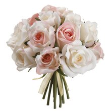 Pink Ashland Classic Traditions Rose Bundle