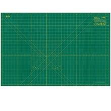 "OLFA Self-Healing Rotary Mat, 24"" x 36"""