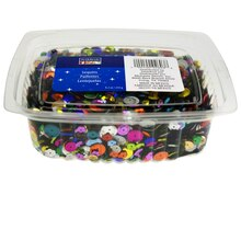 ArtMinds Sequin Tub