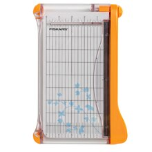 Fiskars Card Making Bypass Trimmer