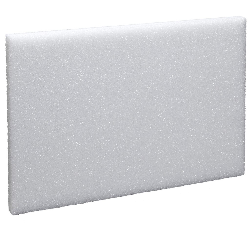 Easy Diy Projects For Home Decor Floracraft 174 Styrofoam 174 Block White