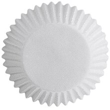 Wilton Candy Cups, White, Product