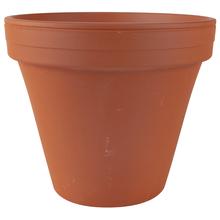 "Clay Pot by Ashland, 8"""