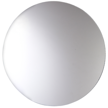 ArtMinds Round Mirror, 7""