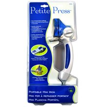 Petite Press Portable Mini Iron