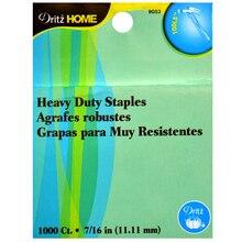 Dritz Home Heavy Duty Staples