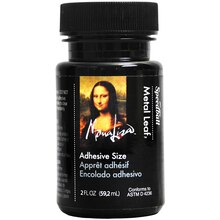 Mona Lisa Metal Leaf Adhesive