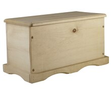 ArtMinds Large Storage Chest