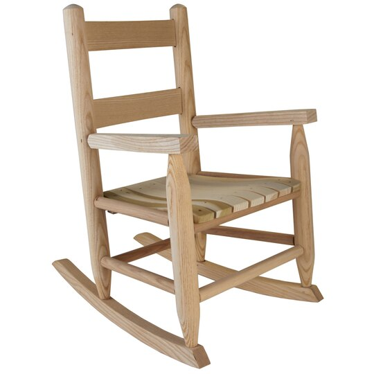 colonial chair child espresso cfm childcolonialrockingchair options rocking hayneedle product