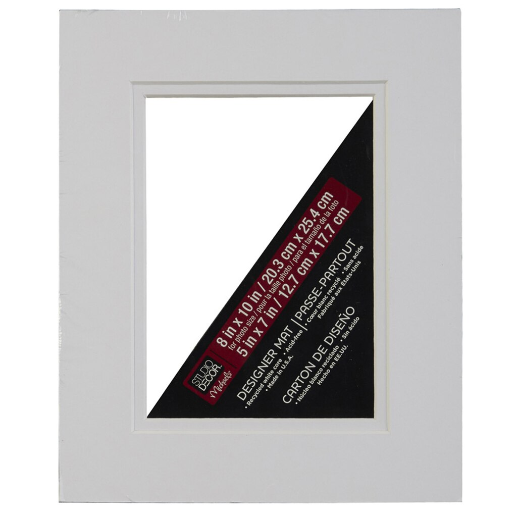 Does Michaels Frame Pictures Frame Design Amp Reviews