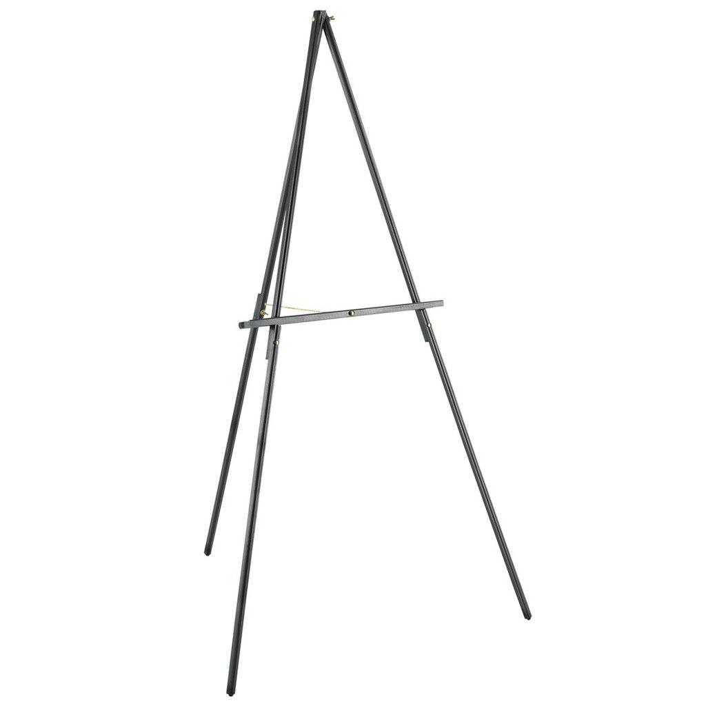 artist39s lofttm floor easel With artist loft display floor easel assembly