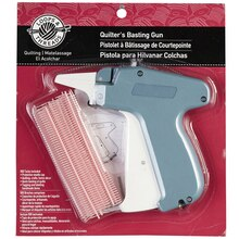 Loops and Threads Quilter's Basting Gun