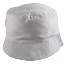 Imagin8 Bucket Hat
