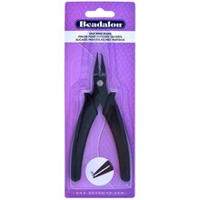 Beadalon Classic Split Ring Pliers