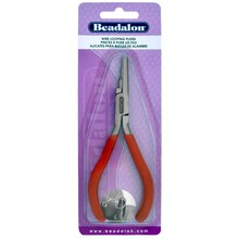 Beadalon Standard Wire Looping Pliers