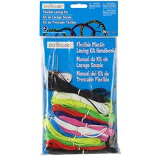 Creatology Flexible Lacing Kit
