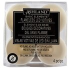 Ashland Flameless LED Votives, White