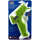 ArtMinds Fashion Mini Glue Gun, Green