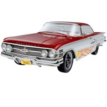 Revell 1960 Chevy Impala™ Hardtop 2'N1 Model Kit