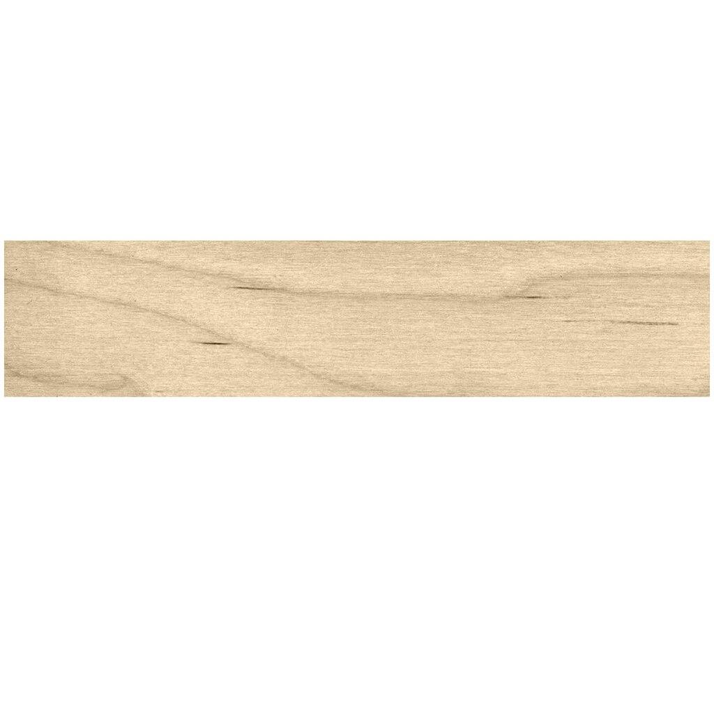 ArtMinds Plywood Strip