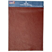 ArtMinds Leather Trim, Brown