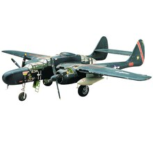 Revell® Plastic Model Kit, P-61 Black Widow®, medium