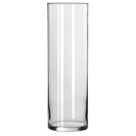 Libbey 174 Cylinder Vase