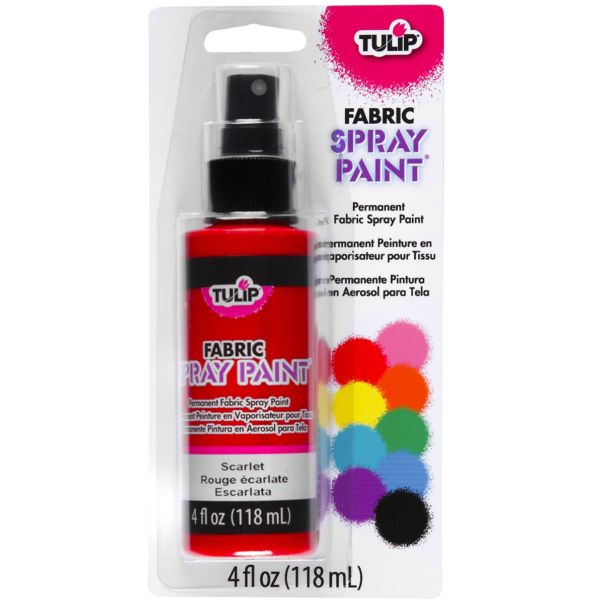 Fabric Spray Paint Ideas Part - 31: Michaels Stores