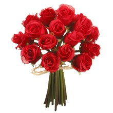 Ashland Classic Traditions Rose Bundle, Red