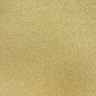 Recollections Signature Glitter Paper, Gold