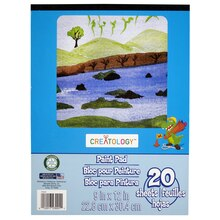 Kids Paint Pad by Creatology