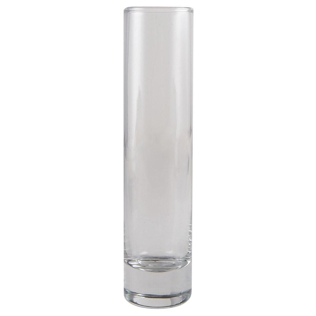 Libbey cylinder bud vase floridaeventfo Gallery