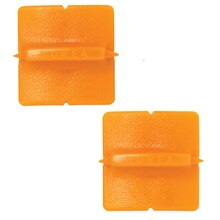 Fiskars Original Replacement Blades