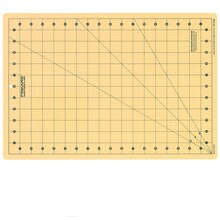 "Fiskars Cutting Mat, 12"" x 18"""