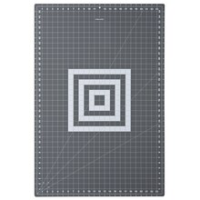 "Fiskars Cutting Mat, 24"" x 36"""