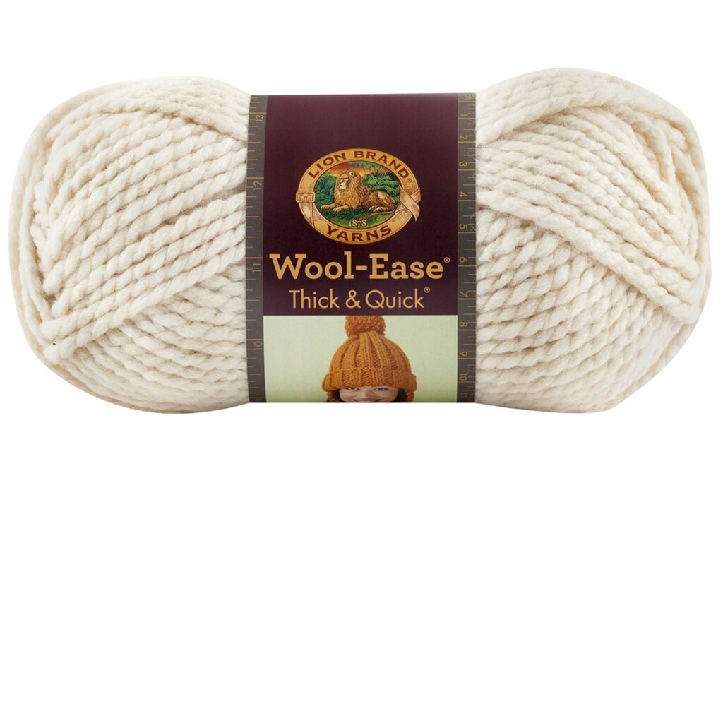 DK Weight Knitting Yarn & Wool DK weight (double knit) is the most popular of all yarn weights - perfect for sweaters, pullovers and cardigans, accessories, kidswear and homeware. Usually knit on mm needles (from mm - mm depending on your personal tension) DK yarn is sometimes known as 8-ply or Light Worsted.