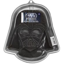 Wilton® Star Wars™ Cake Pan, medium