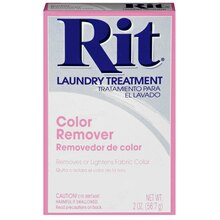 RIT® Color Remover