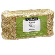 Ashland Straw Bale