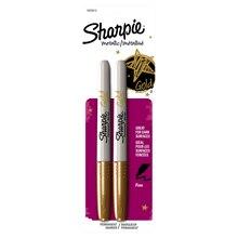 Sharpie Gold Metallic Markers