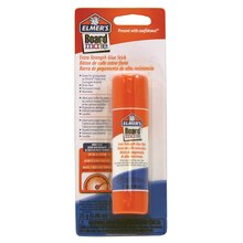 Elmer's Board Mate Extra Strength Glue Stick